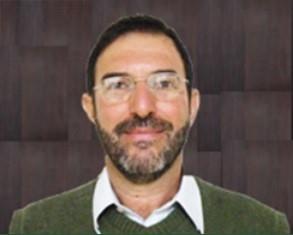 Carlos Armenio Katounian