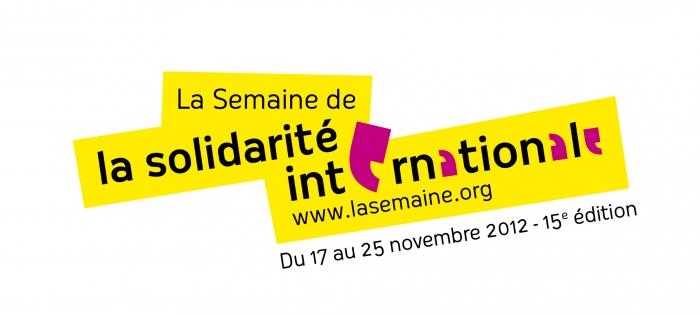 Logo institutionnel de la SSI 2015