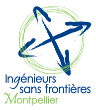 Logo ISF Montpellier