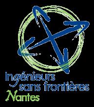Logo ISF Nantes