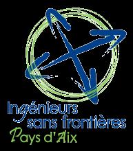 ISF Pays d'Aix