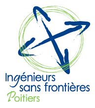Logo ISF Poitiers