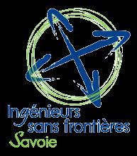 Logo ISF Savoie