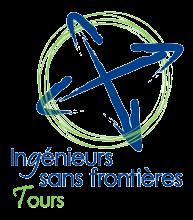 Logo ISF Tours