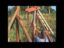 Embedded thumbnail for Retour en image du projet d'Ingénieurs sans frontières Besançon à Madagascar