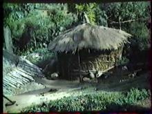 Embedded thumbnail for 1982 - 1ere mission en Éthiopie. Ingénieurs sans frontières se créé