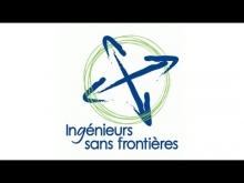 Embedded thumbnail for Interview du bureau d'Ingénieur Sans Frontière Limoges