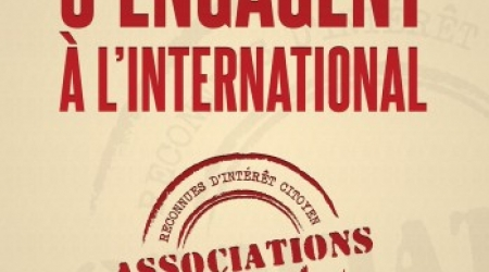 "Affiche de l'initiative ""Associations reconnues d'intérêt citoyen"" de la CPCA"