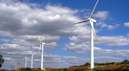 Ingénierie éolienne