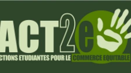 Act2e
